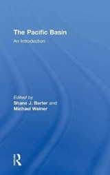The Pacific Basin |  |
