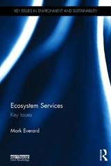 Ecosystem Services | Mark Everard |