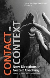Contact and Context | Francis, Ty, Ph.D. |