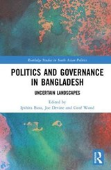 Politics and Governance in Bangladesh |  |