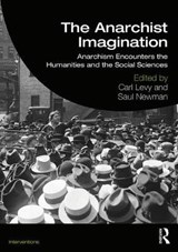The Anarchist Imagination |  |
