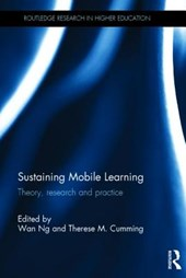 Sustaining Mobile Learning