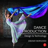 Dance Production | Jeromy Hopgood |