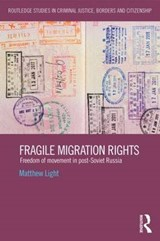Fragile Migration Rights | Matthew Light |