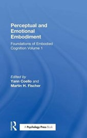 Perceptual and Emotional Embodiment