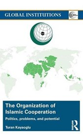 The Organization of Islamic Cooperation