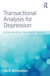Transactional Analysis for Depression