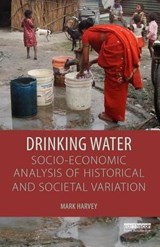 Drinking Water | Mark Harvey |