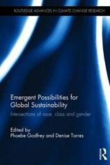 Emergent Possibilities for Global Sustainability |  |