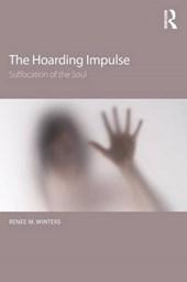 Hoarding Impulse