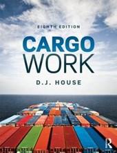 Cargo Work