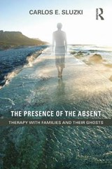 Presence of the Absent | Carlos E Sluzki |
