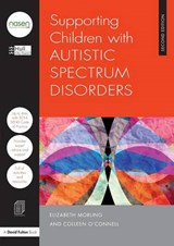 Supporting Children with Autistic Spectrum Disorders | Hull City Council |