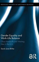 Gender Equality and Work-Life Balance | Sarah Blithe |