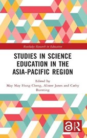 Studies in Science Education in the Asia-Pacific Region | May May Hung Cheng |