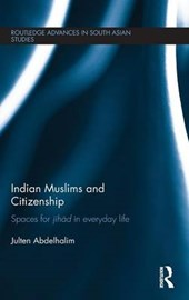 Indian Muslims and Citizenship