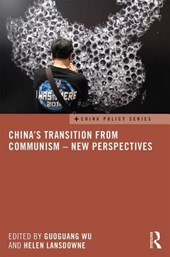 China's Transition from Communism