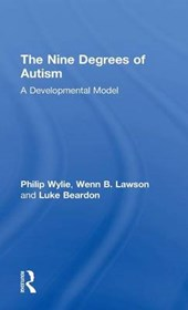 The Nine Degrees of Autism