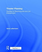 Theater Planning