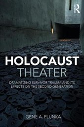 Holocaust Theater