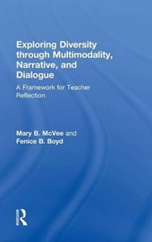 Exploring Diversity Through Multimodality, Narrative, and Dialogue
