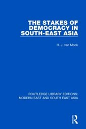 The Stakes of Democracy in South-east Asia