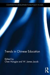 Trends in Chinese Education