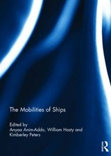 The Mobilities of Ships | auteur onbekend |