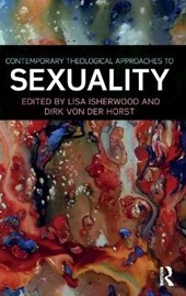 Contemporary Theological Approaches to Sexuality