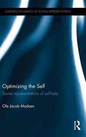Optimizing the Self