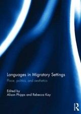 Languages in Migratory Settings | auteur onbekend |