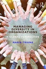 Managing Diversity in Organizations | Mar¡a del Carmen Triana |