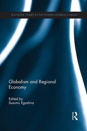Globalism and Regional Economy