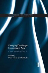 Emerging Knowledge Economies in Asia |  |
