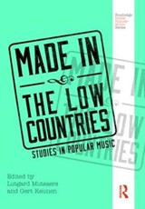 Made in the Low Countries |  |
