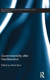 Governmentality After Neoliberalism