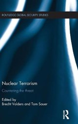 Nuclear Terrorism |  |