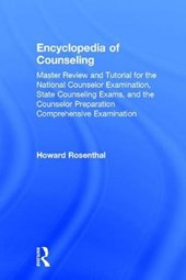 Encyclopedia of Counseling