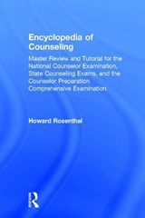 Encyclopedia of Counseling | Howard Rosenthal |
