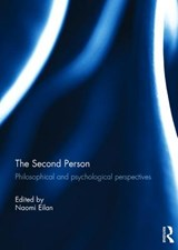 The Second Person | auteur onbekend |