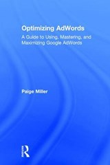 Optimizing Adwords | Paige Miller |