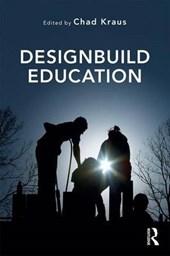 Designbuild Education