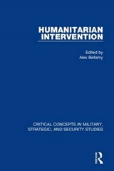 Humanitarian Intervention |  |