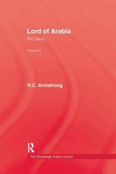 Lord of Arabia V4