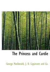Princess and Curdie | George MacDonald |