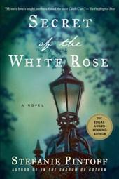 Secret of the White Rose