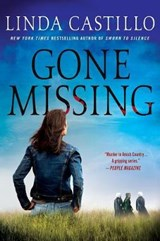 Gone Missing | Linda Castillo |