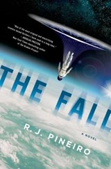 The Fall | R. J. Pineiro |