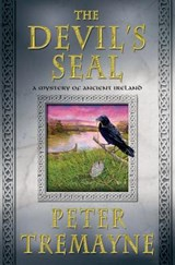 The Devil's Seal | Peter Tremayne |