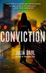 Conviction | Julia Dahl |